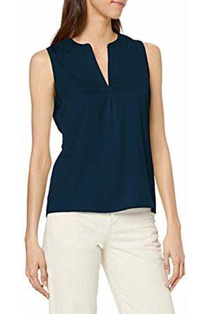 Garcia Women's Gs900332 Vest