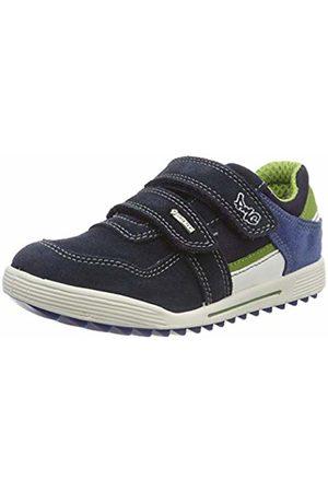 Primigi Boys'' Gore-tex Pbvgt 33948 Low-Top Sneakers