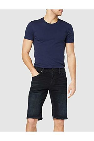 Mustang Men's 5-Pocket Short Sports W30 (Size:30)