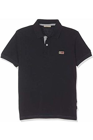 Napapijri Boy's K Taly 2 Polo Shirt