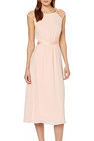 s.Oliver Women's 70.903.81.3172 Party Dress