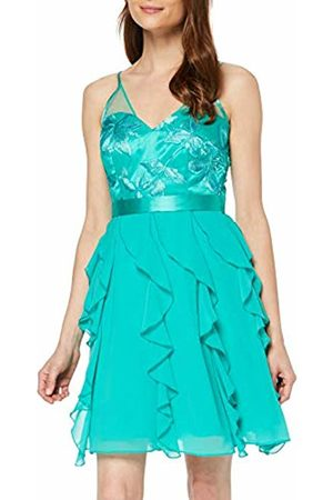 Vera Mont Women's 2578/5000 Dress