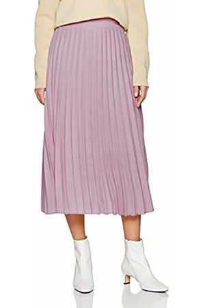 6f6c1b06e Pleated outfit Midi Skirts for Women, compare prices and buy online