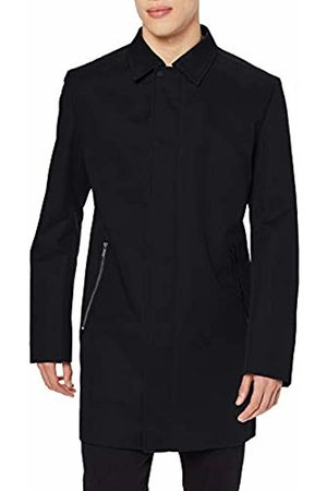 HUGO BOSS Men's's Marec1921 Coat 001