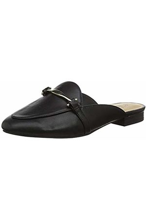 Call it Spring Women's TRIRESA Loafers