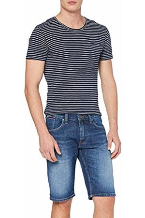 Tommy Hilfiger Men's Ronnie Short Elkdk