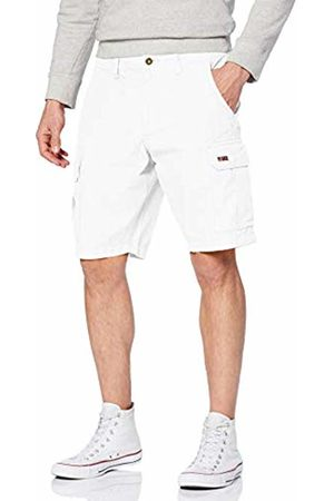 Napapijri Men's NOTO 2 Short, (Bright 002)