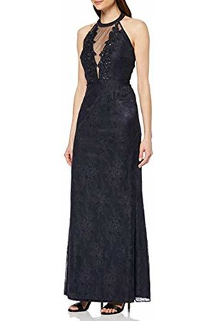 Vera Mont Women's 2522/3590 Dress