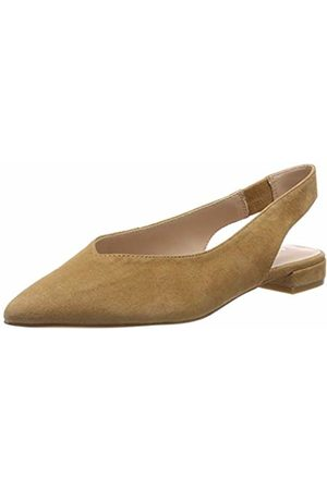 Aldo Women's MYRYAN Closed Toe Ballet Flats