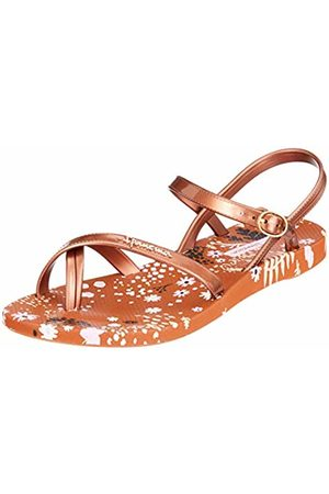 4e9b874a6 Buy Ipanema Sandals for Women Online