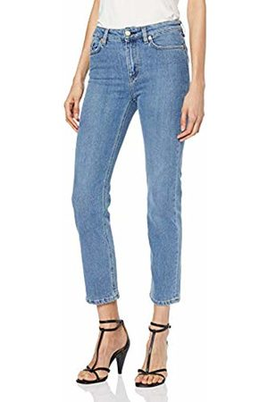 Filippa K Women's Stella Washed Jean Boyfriend
