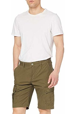 Camel Active Men's 496540 Short
