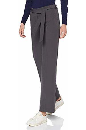 Comma, Women's 81.903.73.2325 Trousers