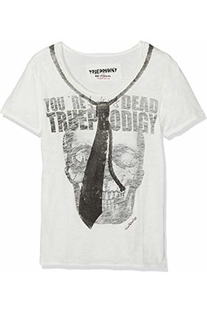 992d4b86 Trueprodigy Casual Mens Clothes Funny and Cool Designer T-Shirts Shirt for  Men with Design .