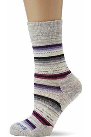 Smartwool Women's's Women's Margarita Socks