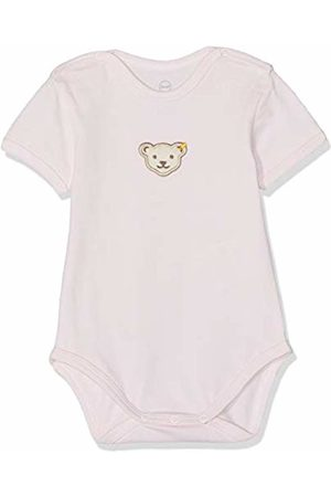 Steiff Baby Girls' Body Shaping Bodysuit, (Barely 2560)