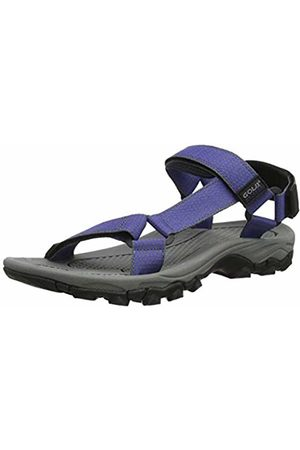 Gola Men's Blaze Hiking Sandals / Eg