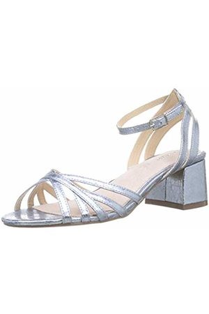 Maria Mare Mariamare Women's 67334 Ankle Strap Sandals