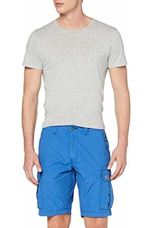 Napapijri Men's NOTO 2 Short, (Skydiver Bc5)