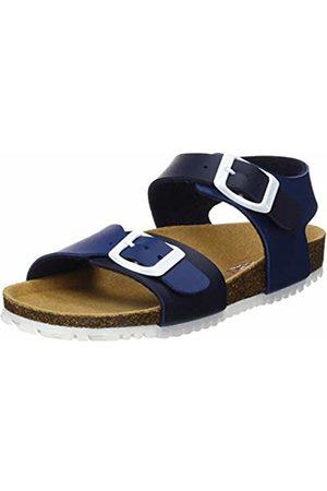 Garvalin Boys' 192480 Open Toe Sandals