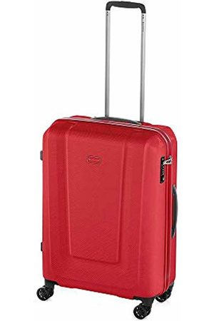 Gladiator Suitcases & Luggage - 2019 Suitcase 60 Centimeters 30 (Multicolor)