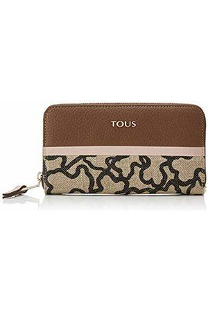 TOUS Women Purses & Wallets - Elice New Women's Wallet