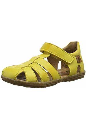 Naturino Sandals - Unisex Kids See Gladiator Sandals