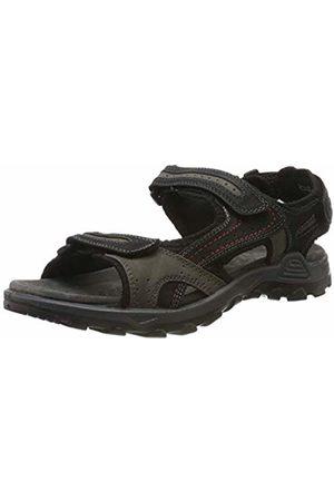 Rohde Men Sandals - Men's Mount Closed Toe Sandals