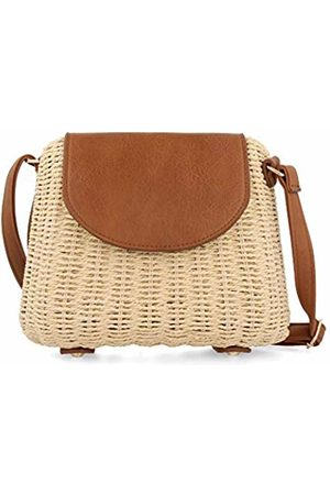 Gioseppo 48556, Women's Shoulder Bag