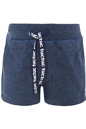 Tuc Tuc Baby Boys' Bermuda Punto Azul Vaquero NIÑO BÁSICOS S19 Trousers