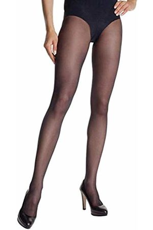 Dim Women's Tights