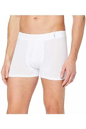 Schiesser Men's Long Life Cotton Shorts Boxer X-Large (Size:)