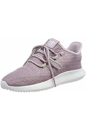 adidas Women's Tubular Shadow W Gymnastics Shoes, Soft Vision FTWR