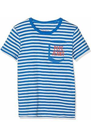 Pepe Jeans Boy's Duke T-Shirt