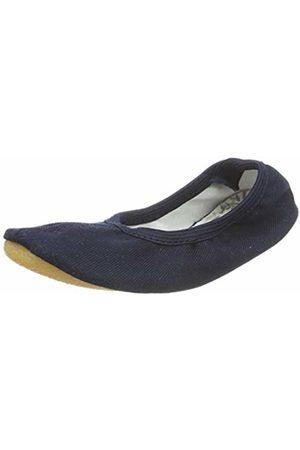 Beck Kids' Basic Gymnastics Shoes 9/9.5 UK