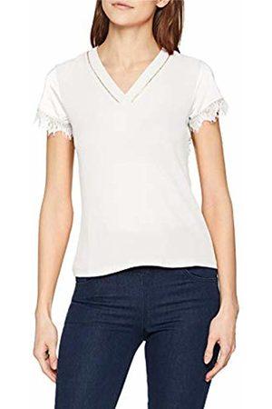 Morgan Women's 182-doyl.w T-Shirt