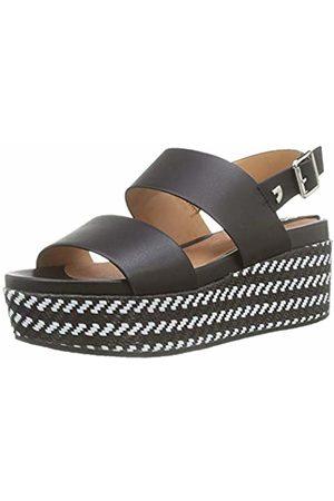 Gioseppo Women's 48567 Platform Sandals