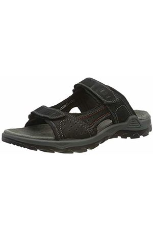 Rohde Men's Mount Mules