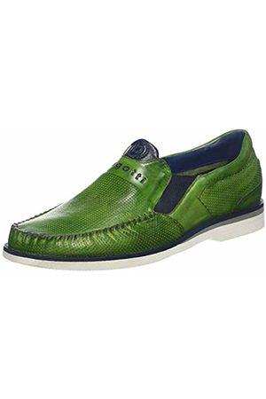 Bugatti Men's's 311713603535 Loafers / 7040 11 UK