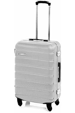 Gladiator Leria Suitcase, 90 liters