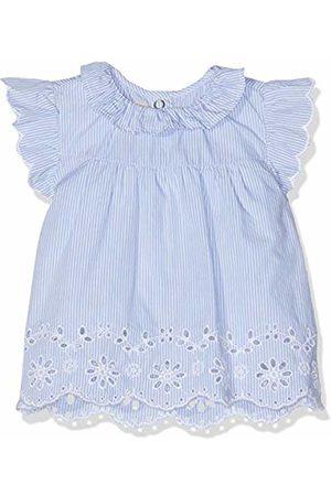 chicco Baby Girls' Camicia Manica Corta Blouse