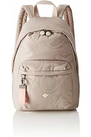 Oilily Spell Backpack Lvz, Women's Backpack