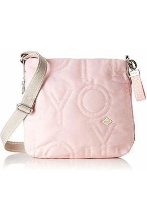 Oilily Spell Shoulderbag Mhz, Women's Shoulder Bag