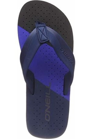 O'Neill Boys' Fb Imprint Punch Sandals Shoes & Bags