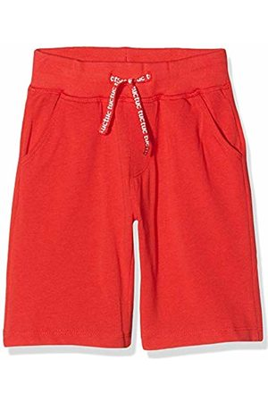 Tuc Tuc Boy's Bermuda Punto ROJA NIÑO BÁSICOS S19 Trousers, ( 3)