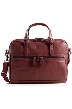 Bugatti Bags Briefcase