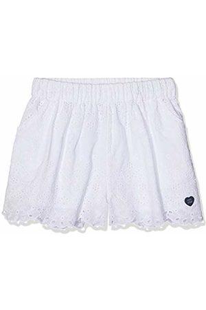Pepe Jeans Girl's Evelyn Swim Shorts, ( 800)