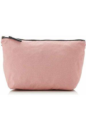 TOUS Women Handbags - K Shock Rever Women's Bag organizer