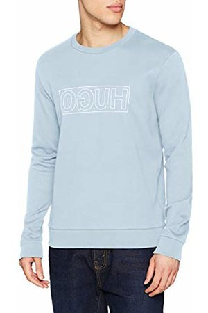 HUGO BOSS Men's Dicago-u6 Sweatshirt