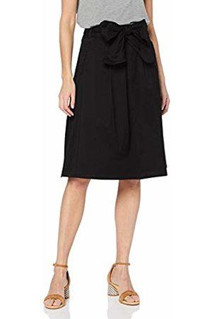 Esprit Collection Women's 999EO1D800 Skirt 001